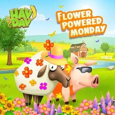 Hay day Hay Day Cheats, Boom Beach, Website Features, Clash Royale, Clash Of Clans, Best Games, Game Art, Flower Power, Free