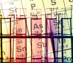 Resultado de imagen para reactivos quimicos