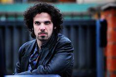 Romanzo criminale - La serie: Francesco Montanari