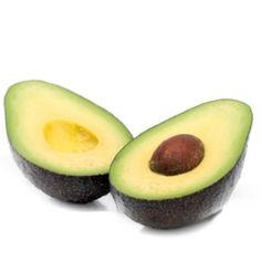 Natural Hair Remedies - DIY Hair Treatments - Real Beauty (includes a recipe for Rehydrating Hair Mask with avocado)