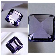 0.95ct New blue sapphire oval shape natural gemstone good quality,color 100/%