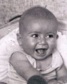 A photo of Ethel Landesman. A photo of Ethel Landesman in Ethel was sadly murdered at Sobibor Death Camp on March 1943 at age 2 years. Such a cute baby. We Will Never Forget, Never Again, Jewish History, Yesterday And Today, We Remember, Historical Pictures, Historia, Childhood