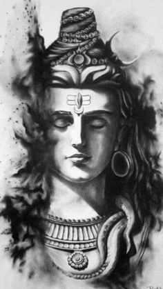 New Trading Mahakal BaBa 2 Amazing Pic collection 2019 Lord Shiva Statue, Lord Shiva Pics, Lord Shiva Hd Images, Lord Shiva Family, Rudra Shiva, Mahakal Shiva, Lord Shiva Sketch, Shiva Angry, Shiva Tattoo Design