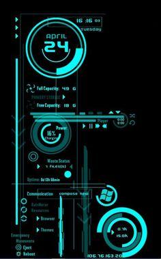 futuristic png and editing tricks Blur Image Background, Studio Background Images, Background Images For Editing, Black Background Images, Picsart Background, Icon Set, Icon Icon, Overlays Picsart, Picsart Png
