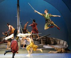 Google Image Result for http://www.ballet.co.uk/images/nbt/am-peter-pan-ship-fight-and-flight_1000.jpg