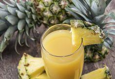 パイナップルジュースが、咳止めシロップより5倍も効くワケ