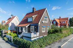 Vinkelvägen KOMMANDE - Villa till salu - Enskede, Stockholm | Bovision.se