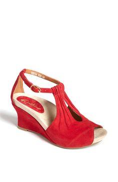 Earthies® 'Veria Too' Sandal