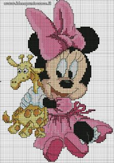 ~ Email - simone andresa - Outlook Cross Stitch Charts, Cross Stitch For Kids, Cross Stitch Baby, Counted Cross Stitch Patterns, C… Disney Cross Stitch Patterns, Cross Stitch For Kids, Cross Stitch Baby, Counted Cross Stitch Patterns, Cross Stitch Charts, Cross Stitch Designs, Cross Stitch Embroidery, Disney Stitch, Pinterest Cross Stitch