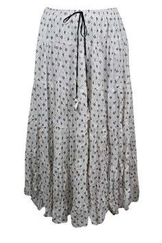 45416b698d Divided Skirt, Neutral Tops, Beach Skirt, Bohemian Fashion, Bohemian Style, Gypsy  Skirt, Boho Skirts, Fashion Skirts, Bohemian Beach. Mogulinterior