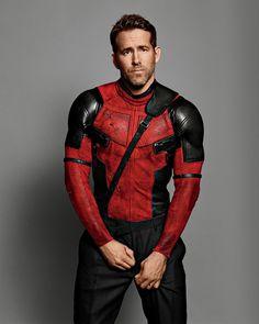 1216-GQ-FERR03-01-Ryan-Reynolds-Deadpool-01.jpg