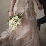love the color. vera wang diedre