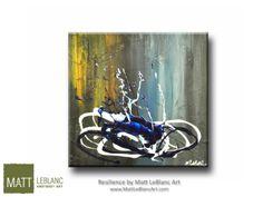 Matt Leblanc Abstract Painters, Abstract Art, Matt Leblanc, Canadian Artists, House Design, Modern, Painting, Trendy Tree, Painting Art