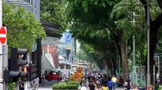 singapore.orchard.road