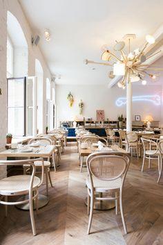 Panama-Restaurant-and-Bar-Berlin-02