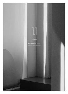 RELATE, Boyuan Jiang Portfolio  RELATE, Selected works of Boyuan Jiang, Architecture Portfolio, Columbia GSAPP & CUHK