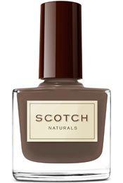 Scotch Naturals - Hot Toddy Non-Toxic Nail Polish