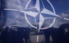 Hungary takes its first shift in Baltic air policing mission in Lithuania - Lithuania - m.en.delfi.lt