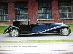 the bugatti eb110 | bugatti and cars
