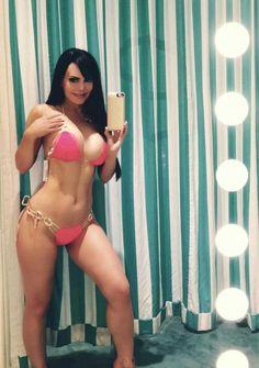 1000 images about maribel guardia on pinterest bikinis