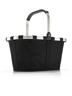 Reisenthel Carrybag - The original market/carry bag from Germany.