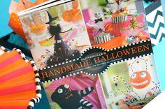 {BN Black Book of Parties} Glitterville Halloween Party