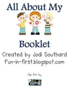 Mother's Day Book.pdf - Google Drive