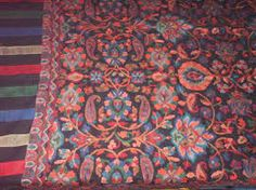 handmade pure pashmina khani shawls,scarfs for sale if anybody intrested call me or whats app me on this number +91 9086693168 or send me mail on this emale id : shahmuneer97@gmail.com