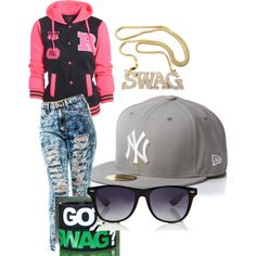 """Swag+Outfits+for+Girls 
