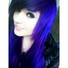 Stefanies Sitemodels ❤ liked on Polyvore featuring hair, girls, people, pictures and leda