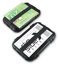www.amazon.com gp product B00NLMZ2HA?tag=xx9834753-20