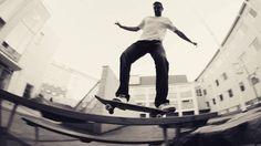"""Frame Video Magazine (@framevideomag) Instagramissa: """"Nice Frame filming day with @jonathanmarull #framevideomag #studioeddy #skateboarding #sk8 #board…"""" Skateboarding, Magazine, Studio, Nice, Day, Frame, Picture Frame, Skateboard, Magazines"""