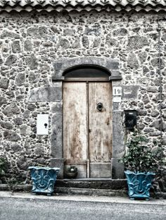 19 door need by Fearface  on 500px