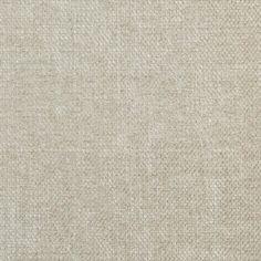 Finest Taupe (12206-103) – James Dunlop Textiles | Upholstery, Drapery & Wallpaper fabrics