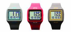 Vestal Watch – Vestal Watch Australia