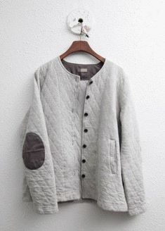 엄마!!바느질여행가요 | 밴드 Coat Pattern Sewing, Coat Patterns, Dress Sewing Patterns, Jacket Pattern, Royal Blue Outfits, Mori Fashion, How To Purl Knit, Petite Outfits, Sewing Clothes