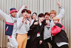grafika bts, jungkook, and jimin Bts Suga, Bts Kim, Kim Namjoon, Bts Bangtan Boy, Jung Hoseok, Seokjin, Korean Boy Bands, South Korean Boy Band, Foto Bts