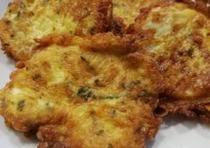 Quiche, Food And Drink, Chicken, Vegetables, Breakfast, Diet, Hungarian Recipes, Bulgur, Morning Coffee