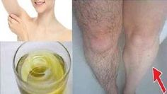 Generally we either use hair removal cream or razor method to remove all those unwanted hair from our pubic area but both of them have their own side effects. Today I will tell you one natural way that will take few days time but results are gua Hair Removal Diy, Hair Removal Cream, Laser Hair Removal, Skin Care Regimen, Skin Care Tips, Home Design, Makeup Jobs, Diy Makeup, Utila