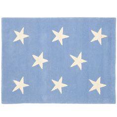 my star rug