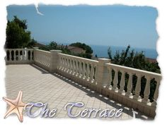 Bed and Breakfast Sanremo, B Agriturismo  Sanremo Liguria Italy
