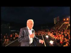 Tony Christie - Medley 2013