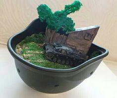#militarydiorama#stug3 ausf.b