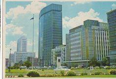 http://www.ebay.de/itm/Johannesburg-Schlesinger-Centre-Escom-Centre-1972-Postcard-South-Africa-0797-/391084107532?pt=LH_DefaultDomain_3