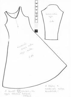 maderias-ruha.jpg (335×460)