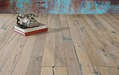 Google Image Result for http://3rings.designerpages.com/wp-content/uploads/2012/01/the-riverstone-collection-by-duchateau-floors-sub3.jpg