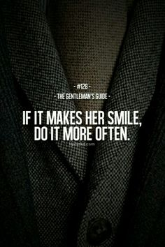The power of a simple smile is priceless. -sw♤