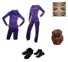 """""""House of wax 2"""" by chelseagon on Polyvore featuring River Island and Sonia Rykiel"""