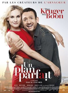 "A Perfect Plan (2012) | ""Un plan parfait"" (original title)"