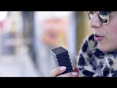 Is Mikme the GoPro of Microphones? | Co.Design | business + design